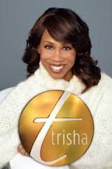 The Trisha Show USA