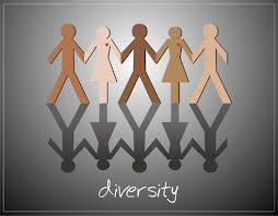 Diversity & Equality in the UK