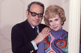 joan rivers edgar rosenburg