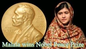 Malala-Nobel-Peace-Prize