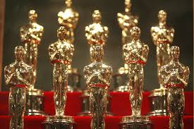 What Everyone Ought To Know About…. THE OSCARS 2015